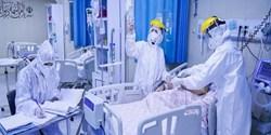 افزایش بیماران سرپایی، بستری و فوتیها در «استان تهران»/2500 بیمار در بخش مراقبت ویژه