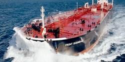 صادرات فرآوردههای نفتی به سوریه، یک تجارت برد-برد/ فرصت ایران برای دسترسی به بازارهای شرق مدیترانه