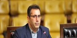 شهرداری قزوین برای تکمیل پروژه های نیمه تمام تسهیلات دریافت کند