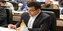🎬  تصویب طرح جامع منطقه گردشگری بولاغلار اردبیل پس از 15 سال