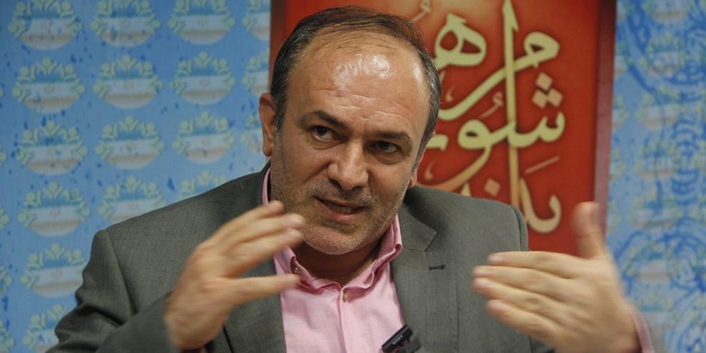 جزئیات برنامه های سی و پنجمین اجلاس عمومی شورای عالی استان ها تشریح شد