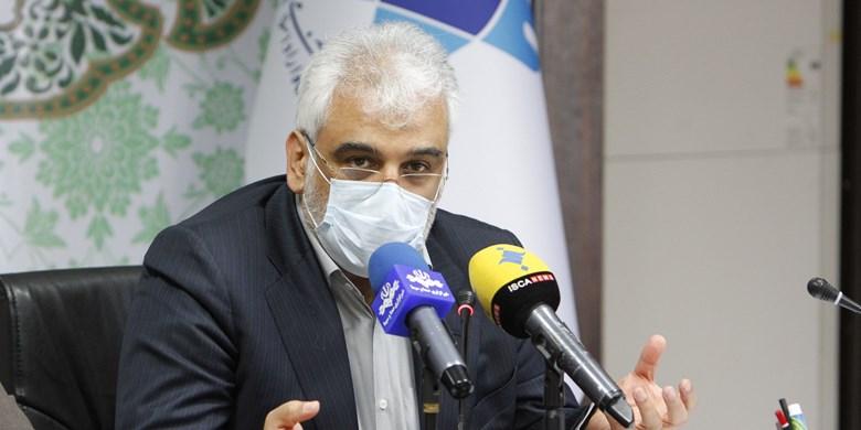 محمدمهدی طهرانچی