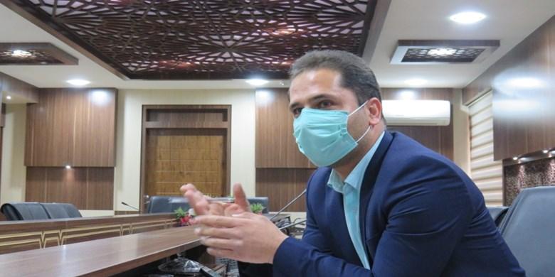 مجید صابری