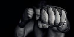 پایان کار پسر معاون سابق رئیس جمهور در انجمن MMA / حکم مسئولیت یک «ژن خوب» باطل شد؟