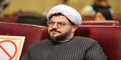 در صورت بی توجهی دولت، ایران بازار جهانی پسته را از دست میدهد