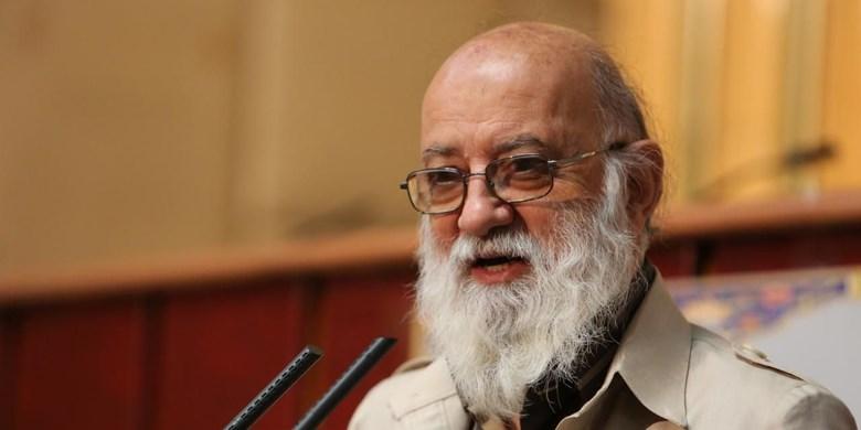 انتخاب شهردار تهران در حال نهایی شدن است