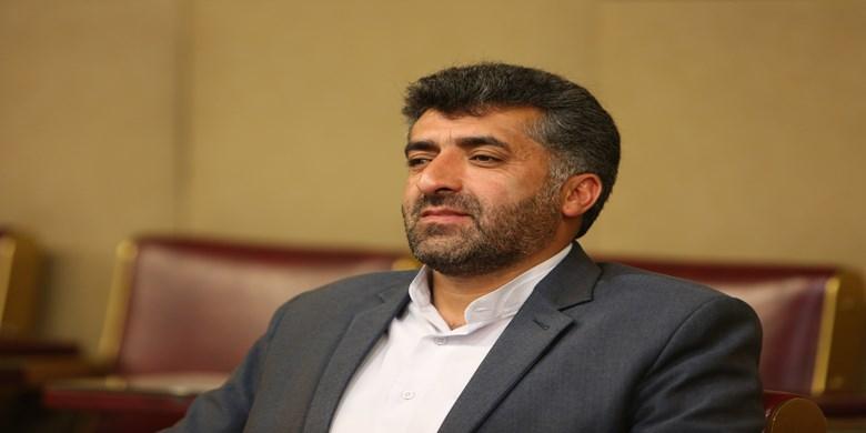 محمد برزه کار
