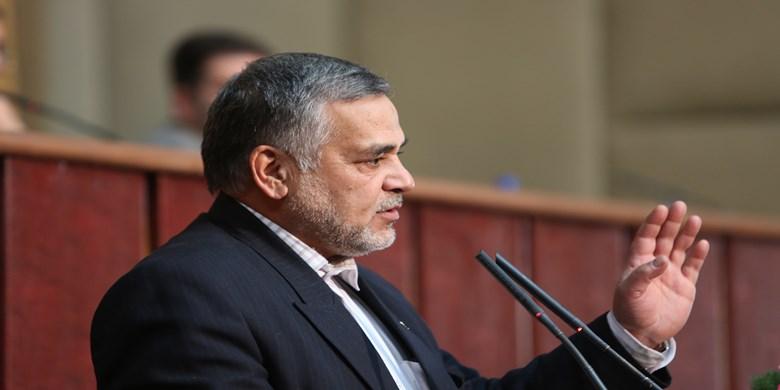 عباس محمدصالحی