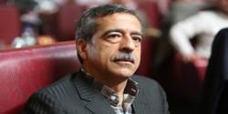 تامین آب پایدار نیاز استان خراسان جنوبی است / امنیت کویر در گروه حفظ سکونتگاه هاست