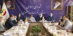 قوانین ناکارآمد شوراها پاشنه آشیل مشکلات مدیریت شهری و روستایی