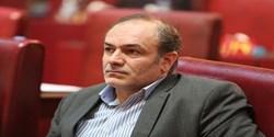 حضور 4 مهمان ویژه در سی و ششمین اجلاس شورای عالی استانها