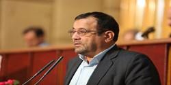 تشکیل کمیته ویژه برای مناسب سازی معابر برای معلولان در شورای اسلامی شهر یزد