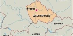 جمهوری چک دیپلماتهای روس بیشتری را اخراج میکند