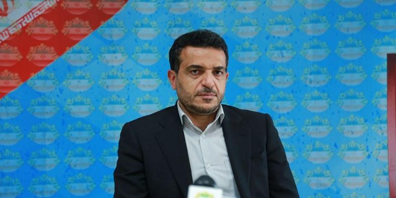 عباس صوفی