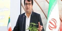 شورای عالی استان ها به موضوع املاک قولنامهای ورود کند