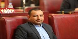 🎬 انتقال غیر علمی آب کارون یکی بزرگترین چالش موجود استان خوزستان است