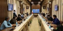 تفاهمنامه همکاری میان شورای عالی استان ها و کمیته امداد امام خمینی (ره) امضا شد