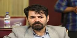 🎬  دستگاه قضا دست متعرضین به منابع طبیعی و اراضی ملی را کوتاه کند
