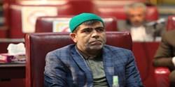 بوشهر در صدر مرگ و میر کرونا در کشور / ثبت 360 مورد مثبت مبتلا به کرونا در استان بوشهر