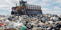 دفن زباله در تهران صفر می شود/وضعیت روزانه پسماندهای پایتخت
