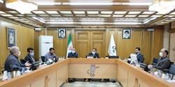 نظام مسائل توسعه ای شهرستان تهران تدوین می شود