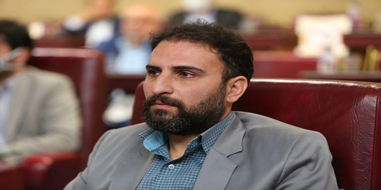 حامد صادقیان
