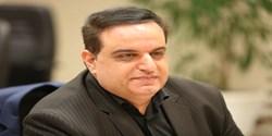 سهم 40 درصدی شهرداری قزوین از محل نمایشگاه بین المللی از سال ۸۹ پرداخت نشده است