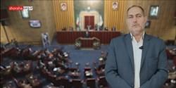 ارتباط شورای عالی استانها و مجلس میتواند منشاء اثر باشد
