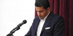 ارسال 39 طرح پیشنهادی جهت اصلاح قانون به شورای عالی استانها