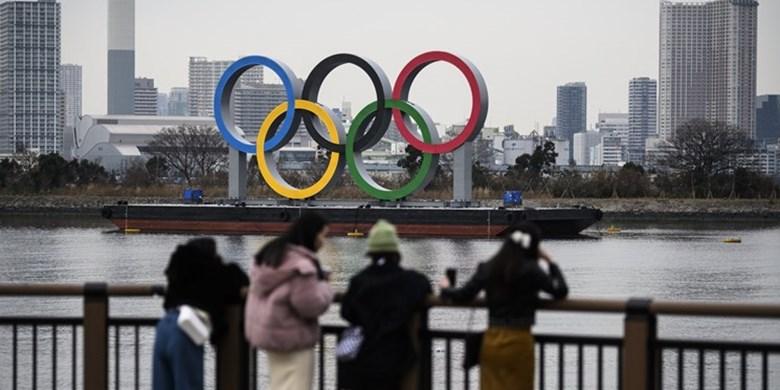 چالش های توکیو برابر برگزاری المپیک تمامی ندارد/ این بار حذف تماشاگران ژاپنی؟