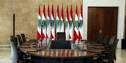 مذاکرات امروز عون با پارلمان برای معرفی نخست وزیر/