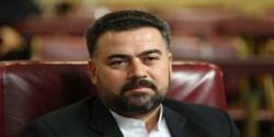 معرفی شهر جدید امیرکبیر برای طرح اقدام ملی مسکن قم جای تعجب دارد