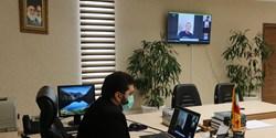 سخنگوی شورای عالی استان ها خبر داد:برگزاری چهل و دومین اجلاس شورای عالی استان ها در تاریخ 4 خرداد ماه