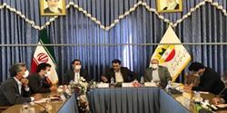 مطالبات و مشکلات روستاها و شهرها در اردبیل اولویت بندی شود