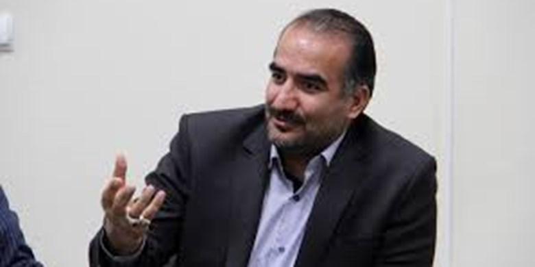 رئیس مرکز سنجش وزارت آموزش و پرورش تشریح کرد؛جزئیات برگزاری امتحانات از ۲۷ اردیبهشت با رعایت پروتکلهای بهداشت