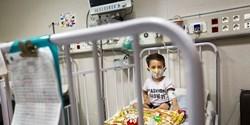 مهمترین علائم ابتلا به کرونای دلتا در «کودکان»