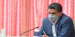موضع رسمی رئیس شورای اسلامی چهارمحال و بختیاری در خصوص انتقال آب بهشت آباد