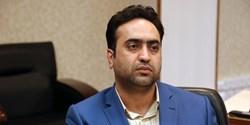 سرپرست اداره کل برنامه و بودجه شورای عالی استان ها منصوب شد