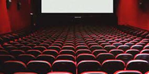 اضافه شدن 65 سالن در روزهای نیمه تعطیل سینما!