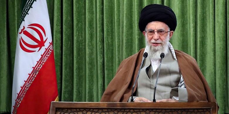ساعت 18 امروز؛ سخنرانی مهم رهبر انقلاب