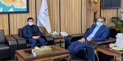 ضرورت تدوین تفاهم نامه مشترک میان شورای عالی استانها و سازمان ثبت اسناد و املاک کشور