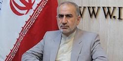 قادری: عدم پاسخگویی وزرا به تذکرات نمایندگان قابل پذیرش نیست