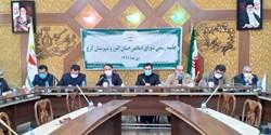سلب اختیار وضع عوارض از شوراها خلاف اصل کوچکسازی دولت است