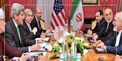 🎬 دام تکراری آمریکاییها برای مذاکرهکنندگان