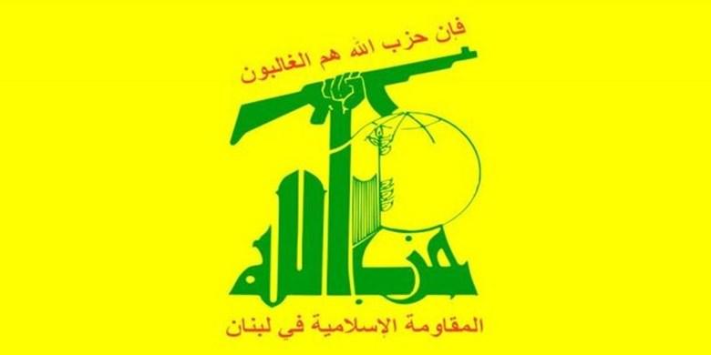 حزبالله لبنان: آمریکا دنبال انتقام از شکست خود در افغانستان است