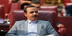 اعلام آمادگی صندوق کارآفرینی امید برای تشکیل صندوق تخصصی تولید زعفران