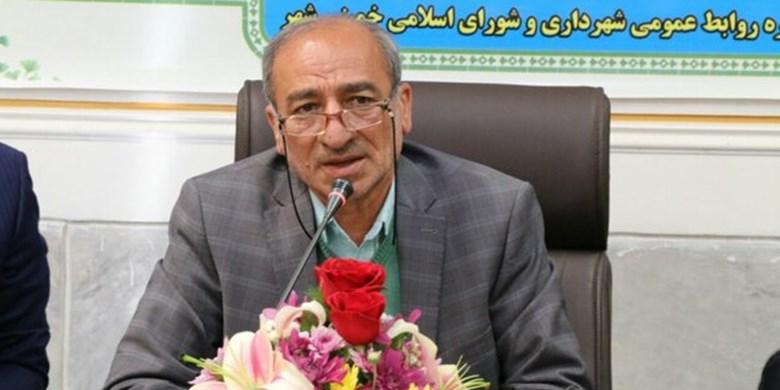 عبدالله کیانی