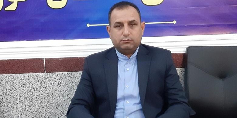 سعید سلاوی
