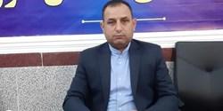مطالبه گران امروز خوزستان، فرزندان همان پدران جان برکف دوران دفاع مقدس هستند