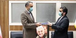 رئیس کمیسیون عمران مجلس شورای اسلامی مشاور و عضو شورای راهبردی عمرانی، حمل و نقل و ترافیک شد